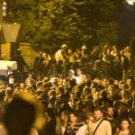 Assemblée Générale 2014 & Festival aux Champs