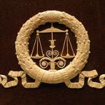 Décret LPM : la fédération FDN participe au recours devant le Conseil d'État