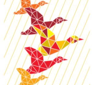 Lettre ouverte aux législateurs européens sur les réseaux Internet communautaires