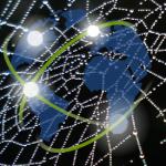 Internet un réseau neutre et acentré