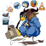 Pullco : une association Corrézienne de Promotion du logiciel libre
