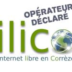 Ilico est opérateur !