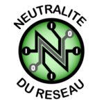 Neutralité du Net : point de vue d'expert