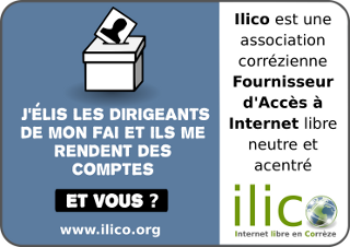 poster-ilico-election
