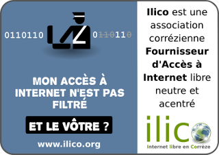 poster-ilico-filtrage