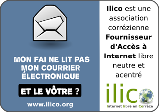 poster-ilico-mail