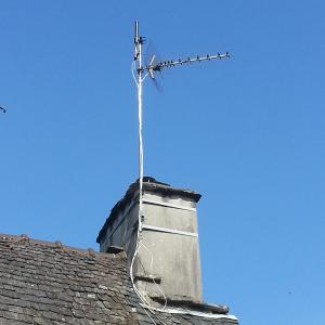 antenne-wifi-ilico